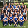 Cross Country Senior Group 2013-2014-5