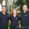 Cross Country Coaches 2013-2014-4