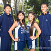 Cross Country Captains 2013-2014-4