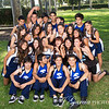 Cross Country Senior Group 2013-2014-13