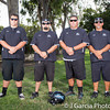 Football Frosh Coach 2013-2014-14