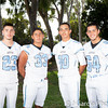 Football Varsity Captains 2013-2014-8